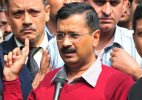 AAP's rift wide in open; veteran leader writes open letter to Kejriwal, others