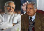 J&K govt formation: Modi, Mufti to meet today to resolve last-minute hitches