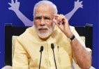 Prime Minister on his fashion sense and the Modi kurta