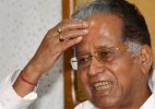 Tarun Gogoi danced with tribal women when state was mourning Kalam's death: BJP MP