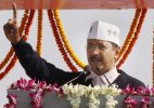 AAP conducts public meetings for budget preparation