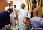 Arvind Kejriwal Lokpal Anna Hazare suggestions