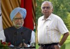 "Manmohan Singh warned me of ""harm"" if I didn't cooperate in 2G case, claims Pradip Baijal"