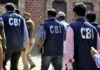 Attempts made by bureaucrat to stop Matang arrest, alleges CBI