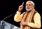 Britain visit will strengthen ties with traditional friend: PM Modi