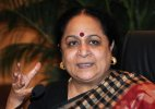 Fresh trouble for Natarajan, CBI likely to question her