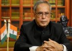 President refuses to clear 10 state bills since Modi govt took over