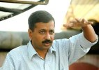 Finally Arvind Kejriwal speaks out, says aiming to reform the political system