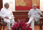 Odisha wants Prime Minister to review Posco project