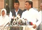 Guilty in Dadri killing will not be spared: Akhilesh Yadav