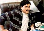 Dawood has bases in Pak lok sabha