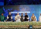 PM Modi flags cyber security concerns, says India can play big role