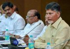 Government will not compromise on rights of employees: Naidu