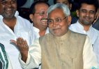 After Lalu, Nitish too cancels on Rahul Gandhi's September 19 rally