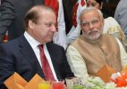 PM Modi set to meet Nawaz Sharif, Xi Jinping in Russia on sidelines of summits