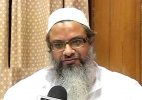Ex-MP Madni seeks fatwa from Darul Uloom to 'defend minorities' under Modi govt