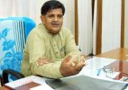 Rajasthan minister draws flak for his suicide remark on farmers