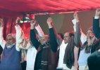 Janata Parivar merger: Six parties to meet tomorrow