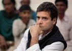 Rahul Gandhi to return from sabbatical tomorrow&#63