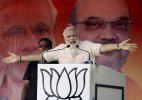 Bihar polls: Election Commission to review poll speeches of PM Modi