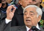 Mufti begins second innings, receives Guard of Honour