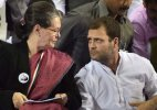 Cong posts FAQs on website To clear air National Herald issue