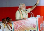 PM Modi makes amends for DNA jibe, says Biharis most intelligent