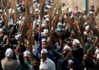 Delhi Polls: Low-income working class holds key to victory