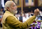 People retain hope in Narendra Modi, but time's running out