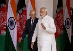 Will do everything possible to help Nepal: PM Narendra Modi