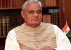 Atal Bihari Vajpayee called Gujarat riots a 'mistake': Ex-RAW Chief Dulat