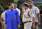 CBI raids JD(U) MLA Anant Singh's residence