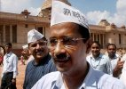 Kejriwal assures no water crisis, price rise in summer