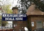 1984 riots Case shifted to Patiala House court