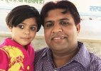 PM Modi's praise for 'Selfie with Daughter' helps: Bibipur Sarpanch