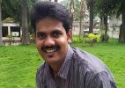 IAS officer DK Ravi's death: JDS releases audio tape, Karnataka CM says will not hide anything