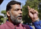 Pappu Yadav to approach Lok Sabha Speaker on Patna SSP's threats