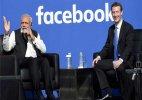 India is heaven for investors; want to make it $20 trillion economy: PM Modi