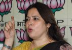 Have detailed plan to ensure safety, security of women: BJP