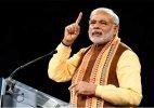 Ek Saal Modi Sarkar: Return of 'feel good factor' for Indian economy