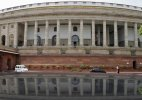Government to introduce bills replacing 6 Ordinances in Lok Sabha this week