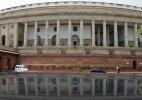 Government to introduce bills replacing 6 Ordinances in Lok Sabha this week
