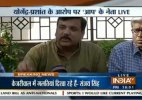 AAP crisis: Kejriwal camp hits back, accuses Yadav-Bhushan of lobbying in the party