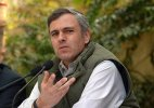 Omar backs Kejriwal in fight with Lt Governor