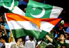 Indo Pak series proposal to honour Team Ajmal Kasab Shiv Sena