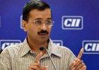 Arvind Kejriwal takes a dig at 'Make in India'; says 'Make India' more important