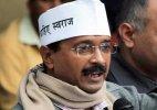 Court to hear afresh defamation plea against AAP, Kejriwal