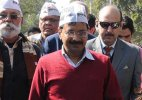 Delhi CS row: Kejriwal turns down center's options, suggests another name
