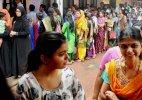 Kerala civic polls: Left Front on winning track, BJP makes inroads