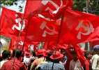 CPI-M retains Tripura assembly seats